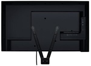 Logitech TV Mount for MeetUp HD Video and Audio Conferencing System