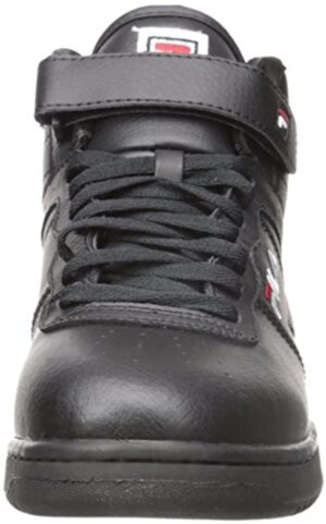 Fila Men's F-13v Lea/Syn Fashion Sneaker